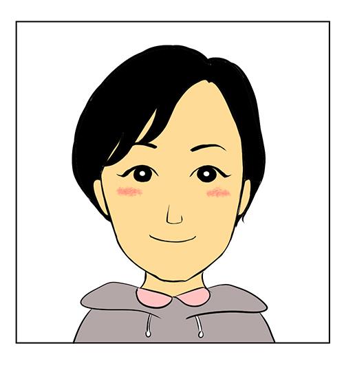 寺田友貴(てらだゆき)