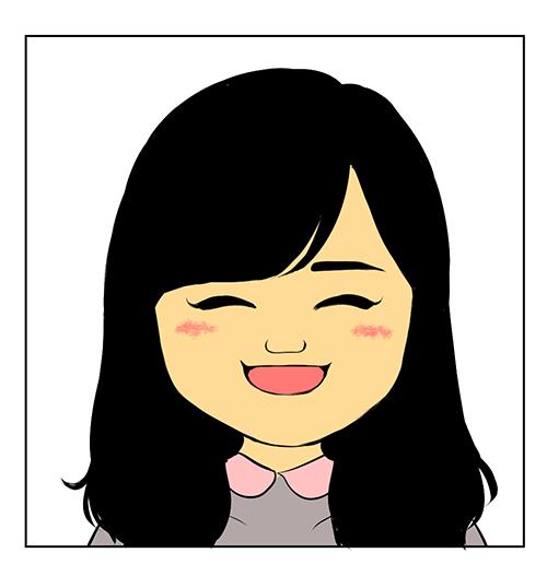 藪野幸子(やぶのさちこ)